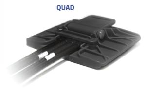 Quick-release-system-Quad